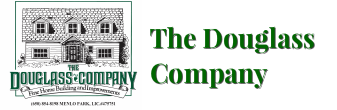 THE DOUGLASS COMPANY
